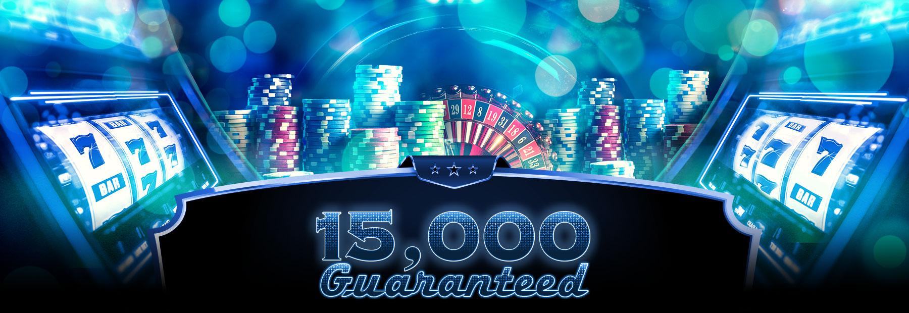 bonus winward casino