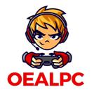 le blog de l'OEALPC est important pour comprendre le casino en ligne